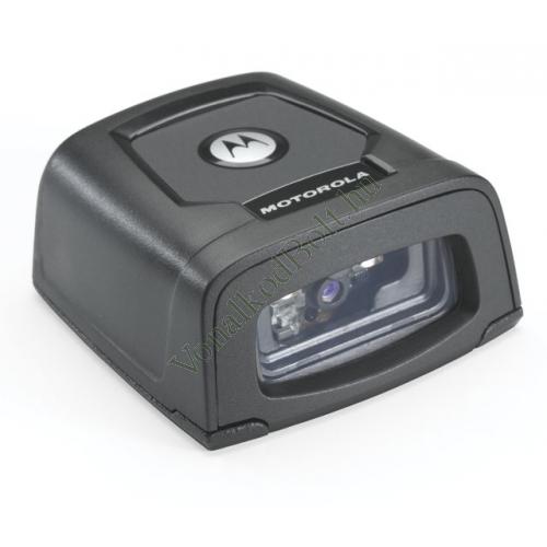 Motorola_ds457_2D_imager_vonalkodolvaso