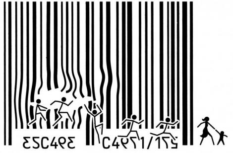 adbusters_barcode